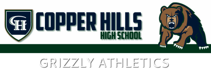 Copper Hills Athletics